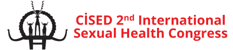 Sexual Health Congress