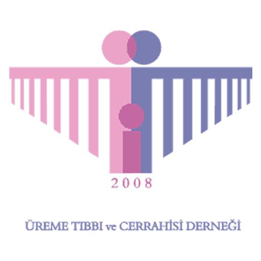 Cinsel Sağlık Kongresi